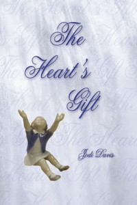 The Heart's Gift