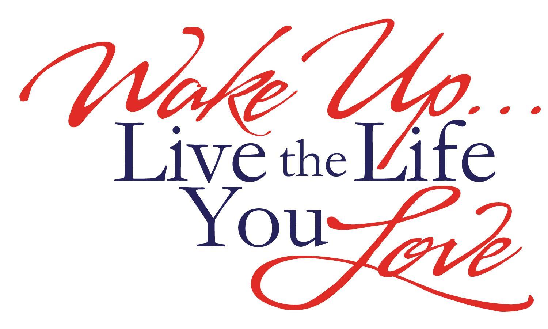 wakeupcall-life-the-life